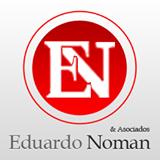 Inmobiliaria Eduardo Noman y Asociados
