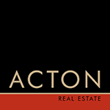 Acton Real Estate