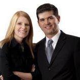 Richard & Gretchen Kimball
