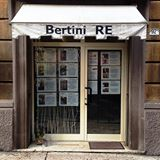 Bertini RE