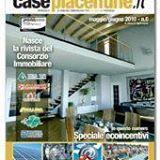 Casepiacentine Caip
