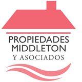 Propiedades Middleton y Asociados
