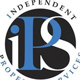 Independent Property Services