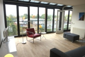 Amsterdam Property Rental Properties Images