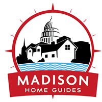 Madison Home Guides, LLC
