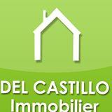 DEL CASTILLO Immobilier