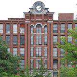 Everett Mills Real Estate