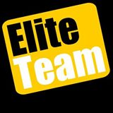 Fort Wayne Elite Team