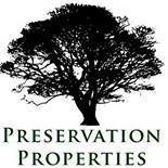 Preservation Properties