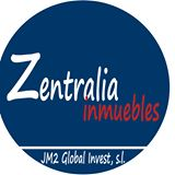 Zentralia Inmuebles