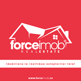 ForceImob