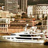 Ageprim Monaco