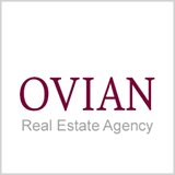 Ovian Real Estate