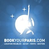 Book Your Paris