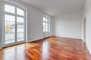 BBI Immobilien Properties Images