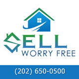 Sell Worry Free