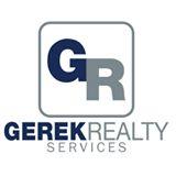 Gerek Realty Services