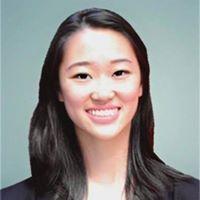 Caroline Zhong Real Estate