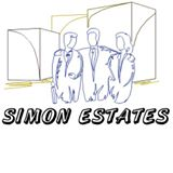 SIMON Estates