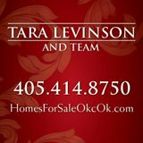 Tara Levinson & Team