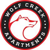 Wolf Creek Apartments