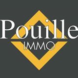 Immo Pouille
