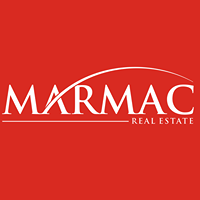 MarMac Real Estate
