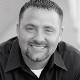Scott Myers,Realtor