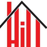 Hill Group Real Estate