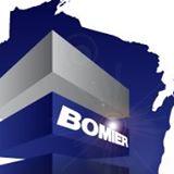 Bomier Properties