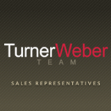 Turnerweber Team