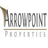 Arrowpoint Properties