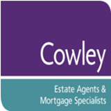 Cowley Property