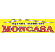 Agentia imobiliara Moncasa