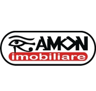 AMON IMOBILIARE