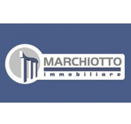 Marchiotto Immobiliare