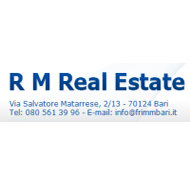 RM REAL ESTATE