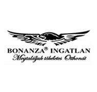 Bonanza Ingatlan