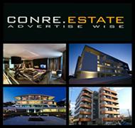 Conre Estates