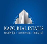 KAZO Real Estates