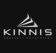 Kinnis Group