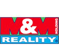 M&M reality Karlovy Vary