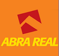 ABRA REAL
