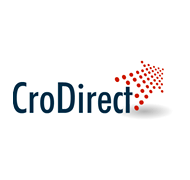 CroDirect