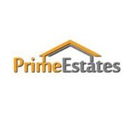 Prime Estates Bulgaria