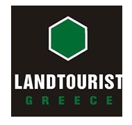 LANDTOURIST ESTATES