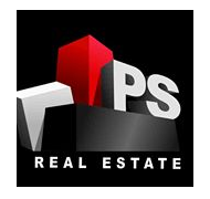 PS real estate