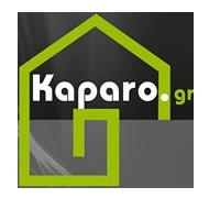 kaparo.gr