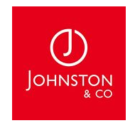 Johnston Estate Agents