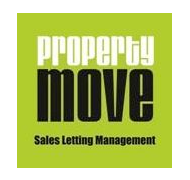 Property-Move Belfast